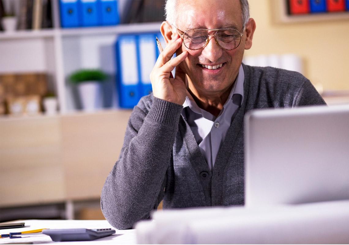 older workers apl health older workers